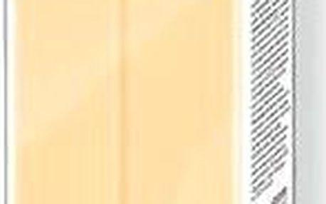 FIMO Professional 8001 - šampaňská