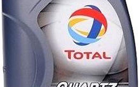 TOTAL QUARTZ INEO LONG LIFE 5W30 - 1 litr