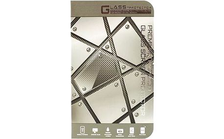 Tempered Glass Protector 0.3mm pro Samsung Galaxy Note 2