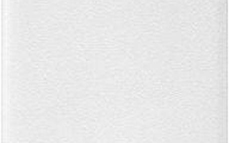 NILLKIN Sparkle Folio pro Sony E5823 Xperia Z5 Compact bílé