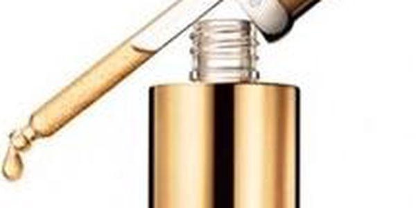 La Prairie Cellular De - Agers Cellular Radiance Concentrate Pure Gold 30 ml