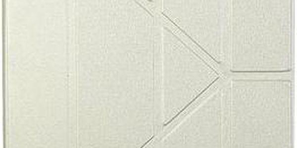 MOSH pro iPad Mini 2/3 bílé