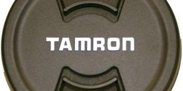 TAMRON přední 52mm