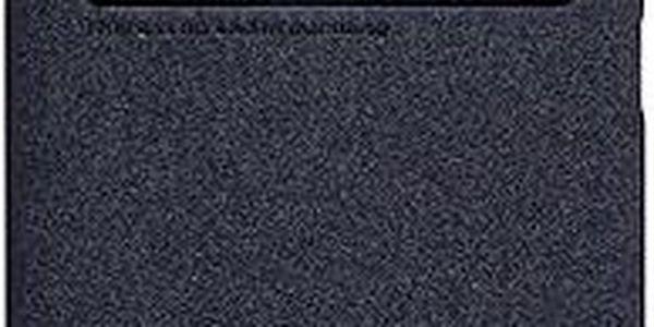 NILLKIN Sparkle S-View pro Huawei Mate S černé