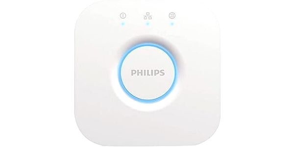 Philips Hue Bridge EMEA