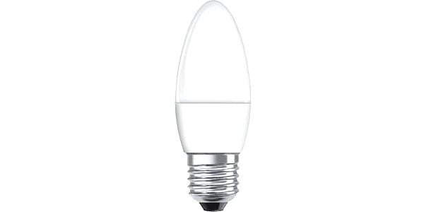 Osram Superstar 5,4W LED E27