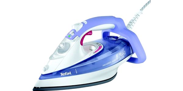 Tefal FV 5335E0 Aquaspeed Time Saver 30