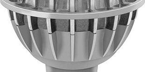 Osram Star 8W GU5,3 4000K