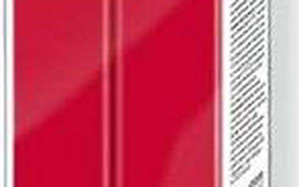 FIMO Professional 8001 - karmínová