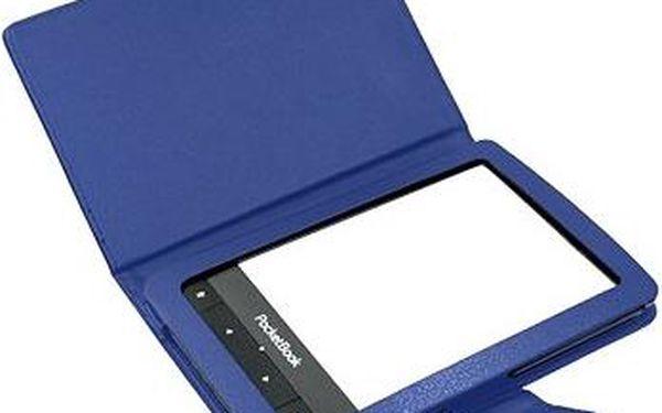 C-TECH PROTECT PBC-01 modré