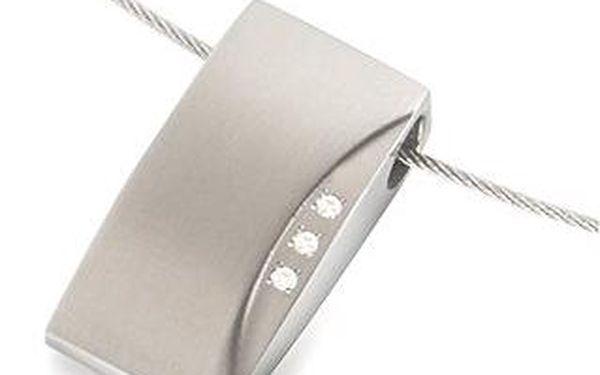 Boccia Titanium 0793-02