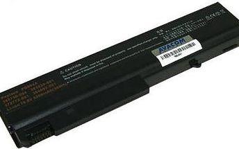 Baterie Avacom pro HP Business NC6100/6200/NX6100 Li-Ion 10,8V 5200mAh (NOHP-nc61-806)