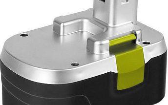 Extol Craft (402314A) baterie akumulátorová 14,4V, pro 402312 a 402314