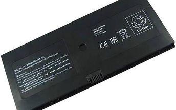 Avacom pro HP ProBook 5310m/5320m Li-Pol 14,8V 2800mAh (NOHP-PB53-28P)