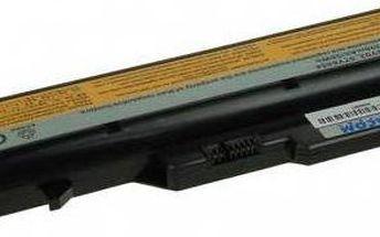 Baterie Avacom pro Lenovo G560/IdeaPad V470 Li-Ion 11,1V 5200mAh (NOLE-G560-806)