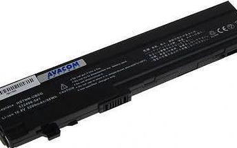 Baterie Avacom pro HP Mini 5101/5102/5103 Li-Ion 10,8V 5200mAh (NOHP-51N-806)