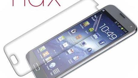Ochranná fólie InvisibleSHIELD pro Samsung Galaxy S5 (ZGGS5HXS-F00)