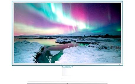 Samsung S27E370 (LS27E370DS/EN)