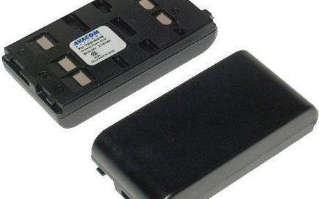 Avacom Two Ways Ni-Mh 6V 2100mAh univerzální
