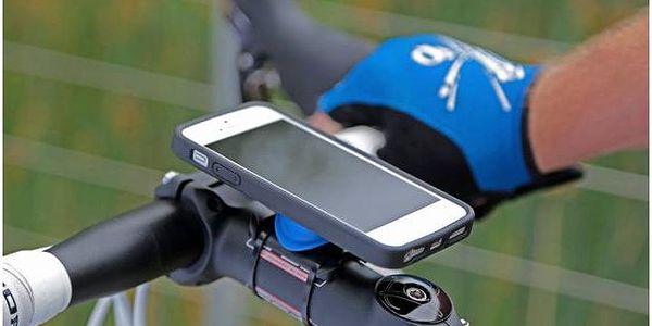 Držák na mobil Quad Lock Bike Kit - iPhone 5 (QLK-BKE-IP5)