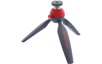 Manfrotto MT PIXI-RD (51099100)