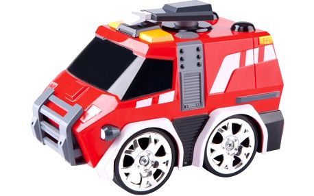 Buddy Toys BRC 00120