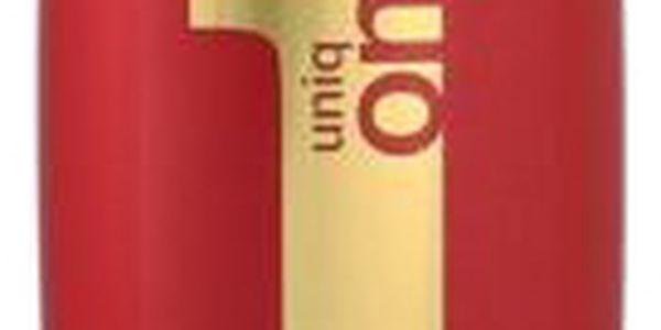 Revlon Professional Uniq One 300 ml šampon W
