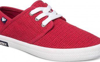 Roxy Hermosa II Red 9 (40)