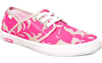 Roxy Hermosa II Pink 8 (38)