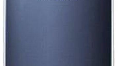 Samsung EF-QG928C modrý