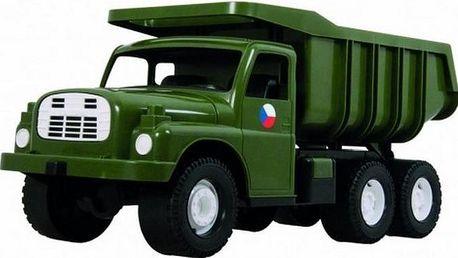 Dino Tatra T 148 KHAKI VOJENSKÁ