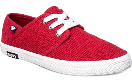 Roxy Hermosa II Red 9 (40)