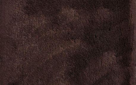 Koupelnová předložka Namo Cotton, 60x60 cm