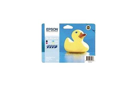 Epson T0556 - originální
