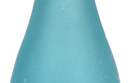 Solární světlo lahev,