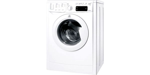 Indesit IWSE 51251 C ECO (EU)