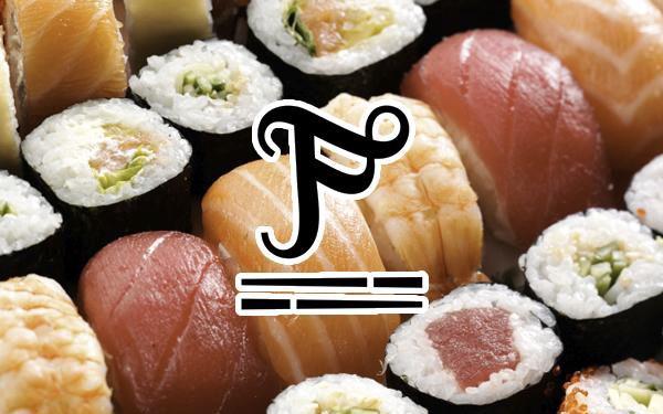 Vynikající sushi menu v centru Prahy - 28, 48 nebo 56 lahodných kousků sushi v prvotřídní kvalitě.