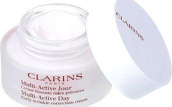 Clarins Multi-Active Day Cream50 ml