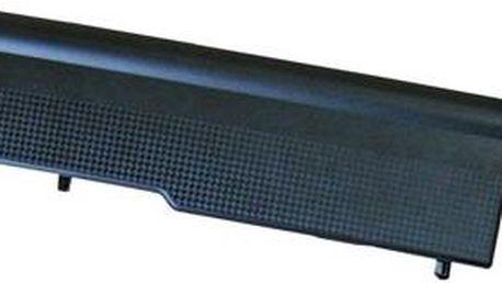 Lenovo pro NB IdeaPad S10-3t