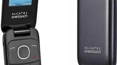 ALCATEL 1035D Dual Sim (1035D-2CALCZ1)