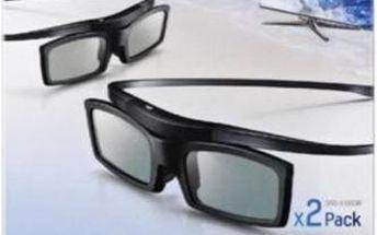 Samsung SSG P51002