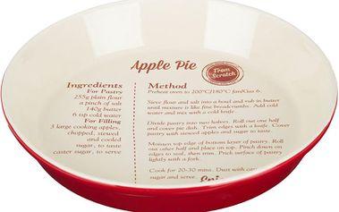 Forma na koláč Apple Pie