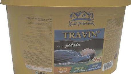 Agro KT Travin 8 kg