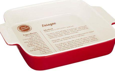 Zapékací mísa Lasagne