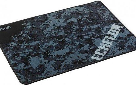 Asus Echelon Pad gaming