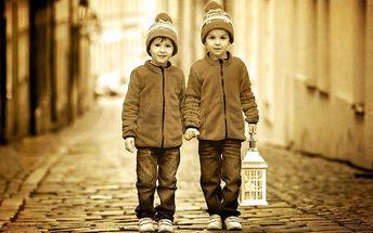 Praha pro děti - historické procházky pro rodiny