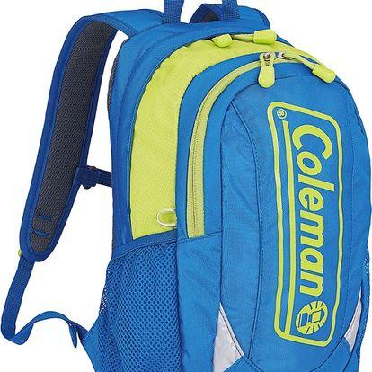 Dětský batoh Coleman BLOOM 12 - Blue
