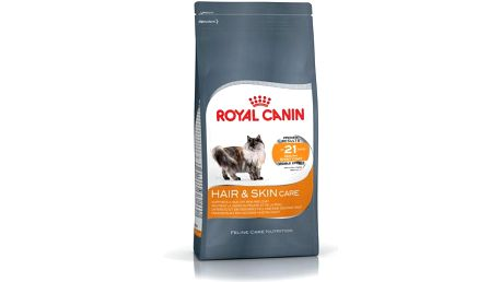 Royal Canin Hair & Skin 33 10 kg