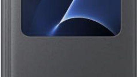 Samsung pro Galaxy S7 (EF-CG930P) (EF-CG930PBEGWW)
