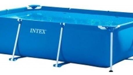 Intex 300 x 200 x 75 cm 28272